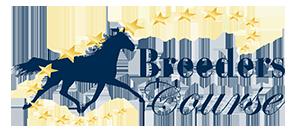 Breeders Course